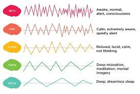 Understanding Brain Waves Neurofeedback
