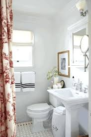 bathroom accessories ideas. Bed Bath And Beyond Bathroom Accessories Small Ideas Design E