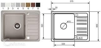 kitchen inspiring small kitchen sink dimensions bathroom sink dimensions kitchen sink part and size