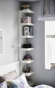 30 ways to ikea lack shelves hative