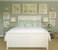 white coastal bedroom furniture. best beach bedroom furniture white coastal a