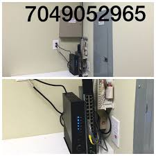 17 best images about cat 5 ethernet wiring networking home and tilting tv wall mount installation our prices start at only 99 reasons to have