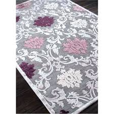 pink and purple area rug pink and purple rug awesome area rugs marvelous rugged cute purple pink and purple area rug