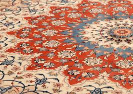 oriental rugs houston persian rugs houston modern rugs houston rug cleaning rug repair