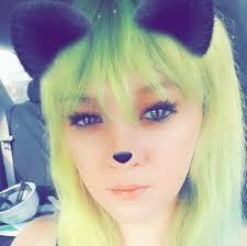 Ashley Emberson Facebook, Twitter & MySpace on PeekYou