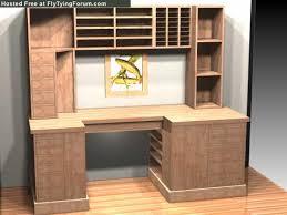 Fantastic Custom Desk Design Ideas Custom Computer Desk For Your Home Custom  Computer Desk Plans