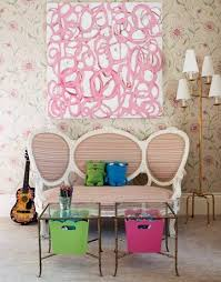 Small Picture Wallpaper Designs in Kilpauk Chennai Distributor