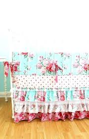 country chic baby bedding shabby chic crib sheets shabby chic crib bedding vintage shabby chic baby