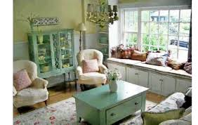 cottage furniture ideas. Uncategorized Cottage Decorating Ideas Drop Gorgeous Romantic Bedroom On Seaside Furniture D