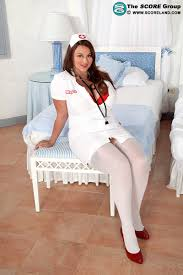 nurses Scoreland Blog