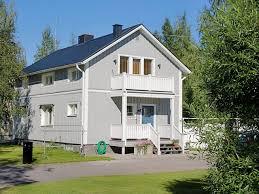 Moose Färg Schwedenfarbe Schwedischer Farbenhandel