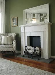 nice decoration faux fireplace mantels fake mantel ideas for fake fireplace mantel