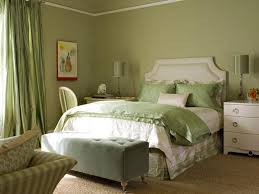 Sage Green Living Room Decorating Image 1 Photo Page Hgtv Brown And Green Bedroom Sage