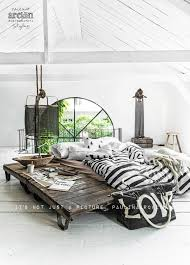 Dress Up Your Home In Elegant Scandinavian Style Best Dress Up Bedroom Style