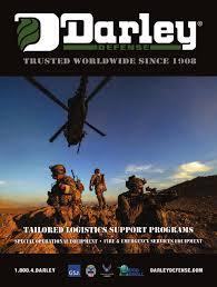 Darley defense catalog 261 by Darley issuu
