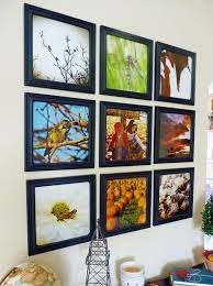 Best 25 Wedding Photo Walls Ideas On Pinterest  Old Wedding Wall Picture Frames For Living Room
