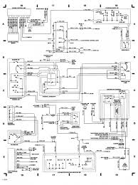 1973 ford f 250 wiring diagram to her 2000 ford mustang fuse fuse box diagram also ford mustang wiring diagram besides ford 2003 mustang fuse box diagram