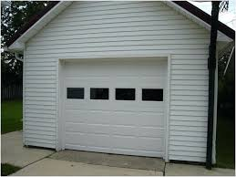 8 by 7 garage doors purchase 8 x 7 garage door size door garage doors