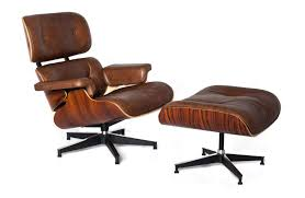 classic office chair furniture excellent leather swivel chair furniture design classic famous office chair furniture bedroompretty images office chair chairs eames