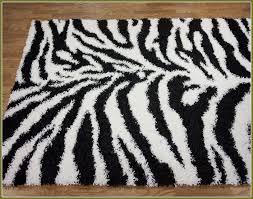 brilliant zebra print area rug target roselawnlutheran within target com area rugs