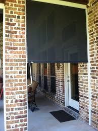 regal patio panels patio screen door fixed panel