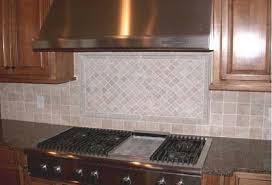 Image Of: Modern Ideas For Kitchen Backsplash