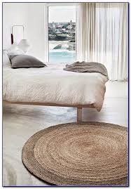 sisal rug crate and barrel rugs decorating ideas
