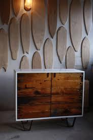 modern furniture post modern wood furniture. Couture Décor: Modern Furniture Design Meets Colorado Grit At Fin Art - 303 Magazine Post Wood I