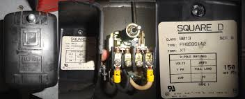 square d load center wiring diagram metro londres map square d surge protection at Square D Surge Protector Wiring Diagram