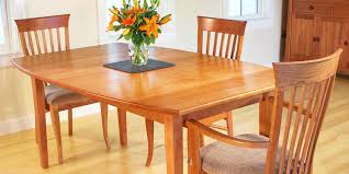 shaker style table other lovely shaker dining room in other chairs custom table shaker dining room shaker style table furniture dining