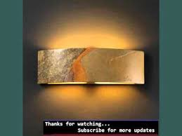 modern wall sconce lighting. wall sconces collection modern sconce lighting light