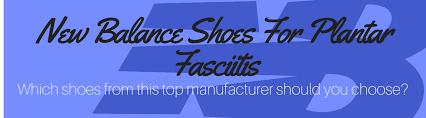 new balance plantar fasciitis. new balance plantar fasciitis