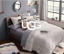 Bedding, Bath Towels, Cookware, Fine China, Wedding & Gift Registry ...
