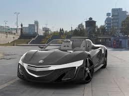 acura nsx 2015. acura nsx 2015 convertible