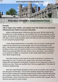 Buy custom essay writing service casinodelille com FlippyMaxime Buy essay  online cheap place management sludgeport web