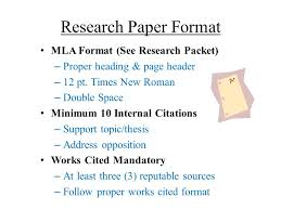 Example Of Research Paper Title Page Writing An Academic Term
