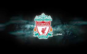 Liverpool F.C. Wallpaper Hd - IXpaper