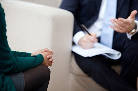 Will Banning Employers From Asking About Salary History Close The