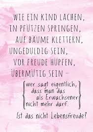 Happy Write Lebensfreude Bilder Sprüche Zitate Sprüche