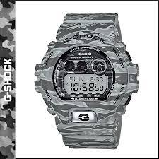 sneak online shop rakuten global market casio casio g shock casio casio g shock watch camo series mens ladies camouflage series 2014 new gd