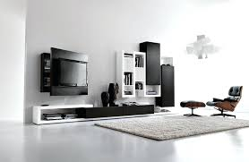 white furniture design. Beautiful White Modern  And White Furniture Design D