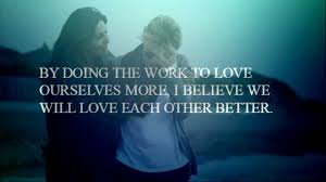 20 Life Changing Quotes Make Your Lesbian Life Get Better Lesbian Quotes