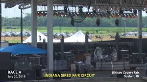 July 20 2019 Elkhart County 4 H Fair Goshen On Vimeo