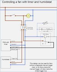extractor fan wiring diagram buildabiz me manrose mf100t wiring diagram awesome bathroom xpelair extractor fans 9 manrose extractor fan