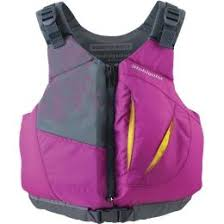 Stohlquist Escape Womens Pfd