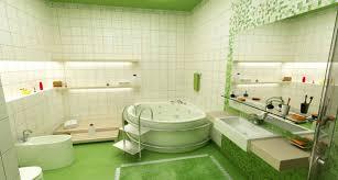 bathroom designs for kids.  Kids Fabulous Kid Bath Room Designs Throughout Bathroom For Kids T