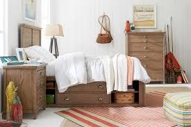 Kids Bedroom Furniture Nj Shop Brands Stone Leigh Furniture Stanley Kids Bedroom