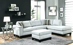 cool couch for sale. Simple Couch Tufted  For Cool Couch Sale