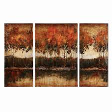 most up to date trilakes canvas wall art set of 3 pertaining to 4 piece on 4 piece canvas wall art sets with displaying gallery of 4 piece canvas art sets view 7 of 15 photos