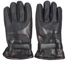 Купить Мужские <b>перчатки кожаные</b> в Самаре